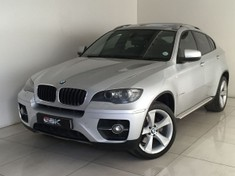 Bmw X6 For Sale In Gauteng Used Cars Co Za Page 1 Sorted By