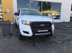 2016 Ford Ranger 2.2TDCi XLS 4X4 Auto Double Cab Bakkie Gauteng