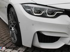 2018 BMW M3 M-DCT Competition Kwazulu Natal Pietermaritzburg_2