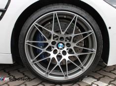 2018 BMW M3 M-DCT Competition Kwazulu Natal Pietermaritzburg_3