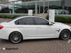 2018 BMW M3 M-DCT Competition Kwazulu Natal Pietermaritzburg_4