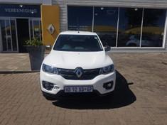 2017 Renault Kwid 1.0 Dynamique 5-Door Gauteng
