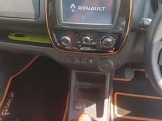 2018 Renault Kwid 1.0 Climber 5-Door Gauteng Vereeniging_4