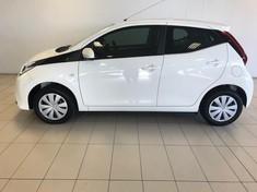 2018 Toyota Aygo 1.0 5-Door Western Cape Kuils River_2