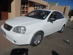 chevrolet optra for sale in gauteng used cars co za rh cars co za Chevrolet Optra 2004 Chevrolet Optra 2014