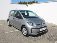 2018 Volkswagen Up Take UP 1.0 5-Door Eastern Cape
