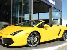 Lamborghini For Sale Used Cars Co Za