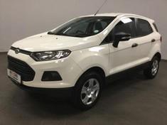 2016 Ford EcoSport 15TiVCT Ambiente Gauteng Centurion