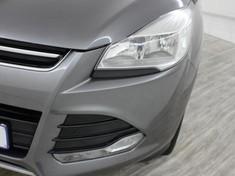 2014 Ford Kuga 1.6 Ecoboost Trend Gauteng Boksburg_1