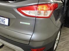 2014 Ford Kuga 1.6 Ecoboost Trend Gauteng Boksburg_2
