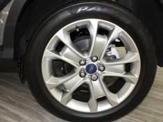 2014 Ford Kuga 1.6 Ecoboost Trend Gauteng Boksburg_3