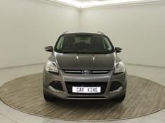 2014 Ford Kuga 1.6 Ecoboost Trend Gauteng Boksburg_4