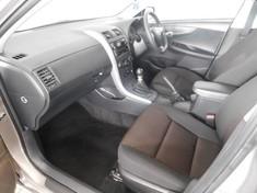 2018 Toyota Corolla Quest 1.6 Auto Gauteng Soweto_2