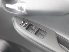 2018 Toyota Corolla Quest 1.6 Auto Gauteng Soweto_3