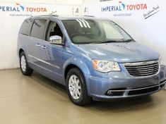 chrysler grand voyager for sale used cars co za rh cars co za chrysler grand voyager user manual pdf chrysler grand voyager 2009 user manual