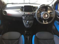 2019 Fiat 500 900T Twinair Sport Gauteng