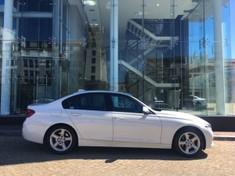 2018 BMW 3 Series 320D Auto Western Cape