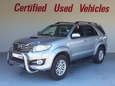 Mccarthy Toyota Used Cars Cape Town Nemetas Aufgegabelt Info