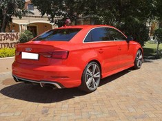 2017 Audi Rs3 2.5 Stronic Western Cape Goodwood_2