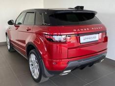 2020 Land Rover Evoque 2.0 SD4 HSE Dynamic Gauteng Johannesburg_1