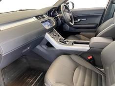 2020 Land Rover Evoque 2.0 SD4 HSE Dynamic Gauteng Johannesburg_2