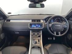 2020 Land Rover Evoque 2.0 SD4 HSE Dynamic Gauteng Johannesburg_3