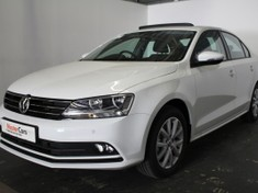 2018 Volkswagen Jetta GP 1.4 TSI Comfortline Eastern Cape East London_2