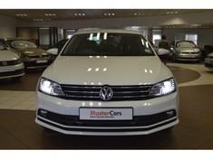 2018 Volkswagen Jetta GP 1.4 TSI Comfortline DSG Western Cape Stellenbosch_1