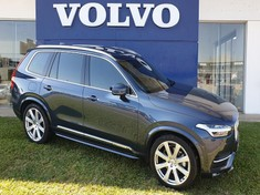 2019 Volvo XC90 D5 Inscription AWD Mpumalanga