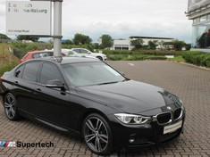 2016 BMW 3 Series 320D M Sport Auto Kwazulu Natal