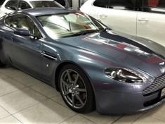 Aston Martin For Sale Used Cars Co Za