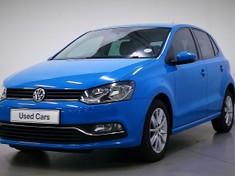 2014 Volkswagen Polo 1.2 TSI Comfortline (66KW) Kwazulu Natal