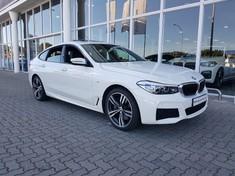 2018 BMW 6 Series 630d Gran Turismo M Sport G32 Western Cape Tygervalley_1