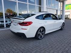 2018 BMW 6 Series 630d Gran Turismo M Sport G32 Western Cape Tygervalley_3