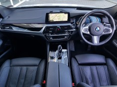 2018 BMW 6 Series 630d Gran Turismo M Sport G32 Western Cape Tygervalley_4