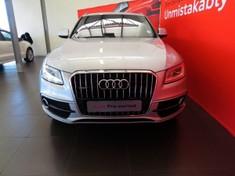 2016 Audi Q5 2.0 Tdi S Quattro S Tronic  Limpopo Polokwane_1