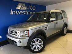 2011 Land Rover Discovery **SPOTLESS** 3.0 TD/SD S Gauteng