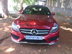 Mercedes Benz C Class For Sale Used Cars Co Za