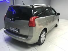 2012 Peugeot 5008 1.6 Thp Allure  Gauteng Vereeniging_1