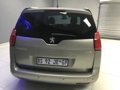 2012 Peugeot 5008 1.6 Thp Allure  Gauteng Vereeniging_2