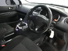 2012 Peugeot 5008 1.6 Thp Allure  Gauteng Vereeniging_3