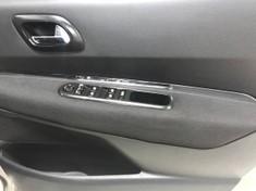 2012 Peugeot 5008 1.6 Thp Allure  Gauteng Vereeniging_4