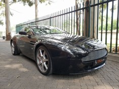 Aston Martin For Sale Used Carscoza - Aston martin db8 price