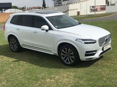 2018 Volvo XC90 D5 Inscription AWD Gauteng Johannesburg_0
