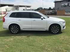 2018 Volvo XC90 D5 Inscription AWD Gauteng Johannesburg_2