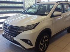 2020 Toyota Rush 1.5 Auto Kwazulu Natal