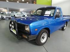 2004 Nissan 1400 Bakkie Champ (b01) P/u S/c  Gauteng