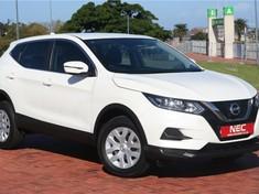 Suv For Sale In Port Elizabeth Used Cars Co Za