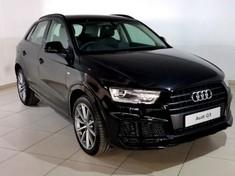 2019 Audi Q3 1.4T FSI Stronic (110KW) Western Cape