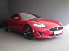 2013 Jaguar XK Xkr 5.0 Coupe Gauteng Johannesburg ...